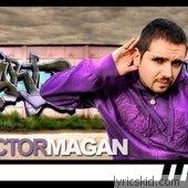 Victor Magan Lyrics