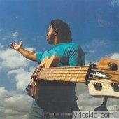 Victor Wooten Lyrics