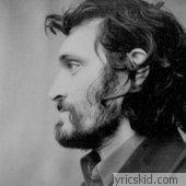 Vincent Gallo Lyrics