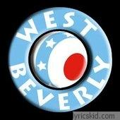 West Beverly Lyrics