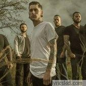 Whitechapel Lyrics