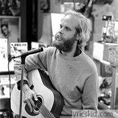 Will Oldham Lyrics