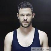 Will Young Lyrics