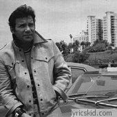 William Shatner Lyrics