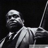 Willie Dixon Lyrics