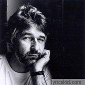 Willy Russell Lyrics