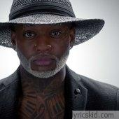 Willy William Lyrics
