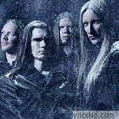 Wintersun Lyrics