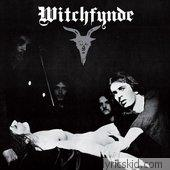 Witchfynde Lyrics