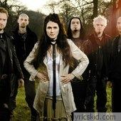 Within Temptation Lyrics