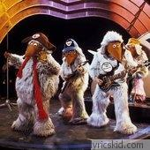 Wombles Lyrics