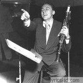 Woody Herman Lyrics