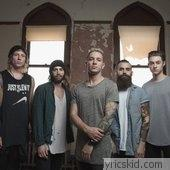 Word Alive Lyrics
