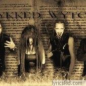 Wykked Wytch Lyrics