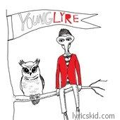 Young Lyre Lyrics