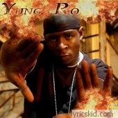 Yung Ro Lyrics