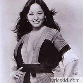 Yvonne Elliman Lyrics