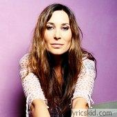 Zazie Lyrics