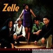 Zelle Lyrics