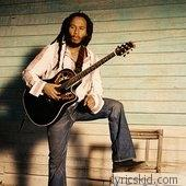 Ziggy Marley Lyrics